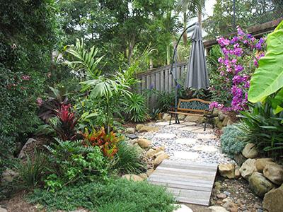Side Garden additionally Garden also 473863192013171968 also Grab The Benefits Of Garden Decking Ideas moreover Sloped Shallow. on sloping garden design ideas uk