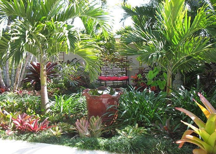 Pathways Garden Landscaping Ideas Pinterest
